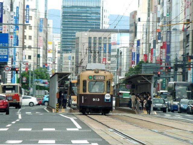 【広島】震度6強以上の大地震が起きた場合、利息を除く借入金の返済を免除…全国初