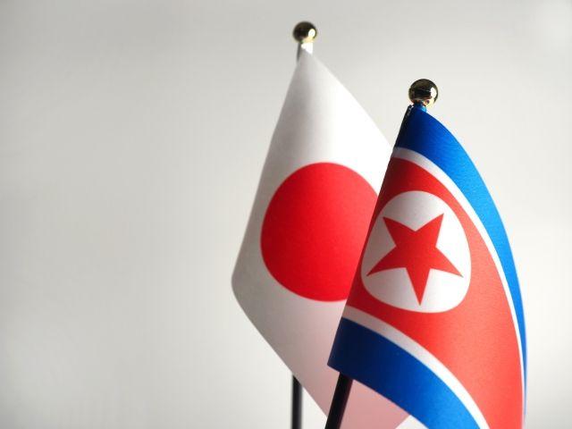 【ミサイル】北朝鮮は日本のどこを標的にするか?4年前に明示 → 「東京、大阪、横浜、名古屋、京都」
