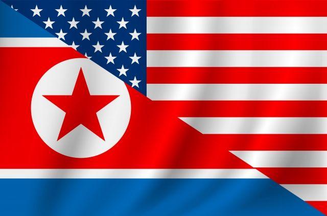 【北朝鮮】核実験の準備がさらに活発化…「4/25~5/9」の間に実行か?アメリカの衛星画像で確認