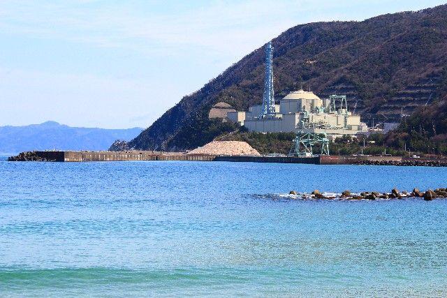 【地震】原子力規制委員会「もんじゅに活断層なし、調査はこれにて全て終了」
