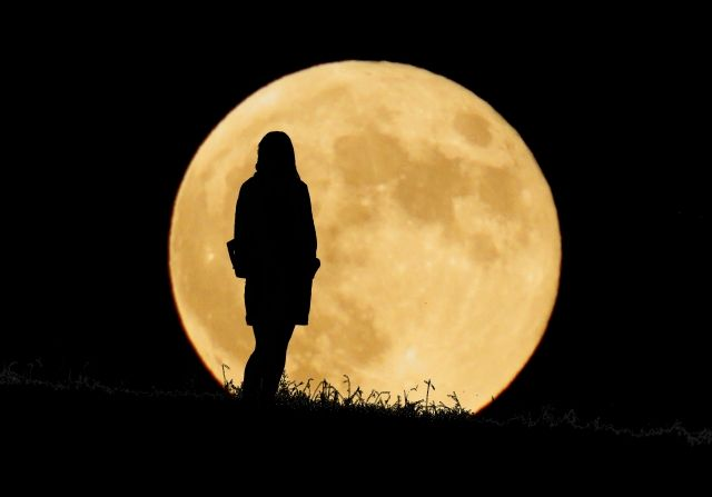 【陰謀論】人類は「月」に行ってなかったんだろ?検証するぞ