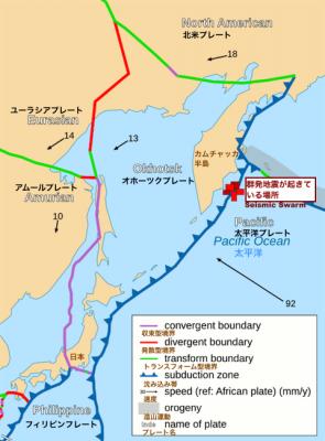 http://blog-imgs-104.fc2.com/o/k/a/okarutojishinyogen/newsplus_1491120047_7701s.png