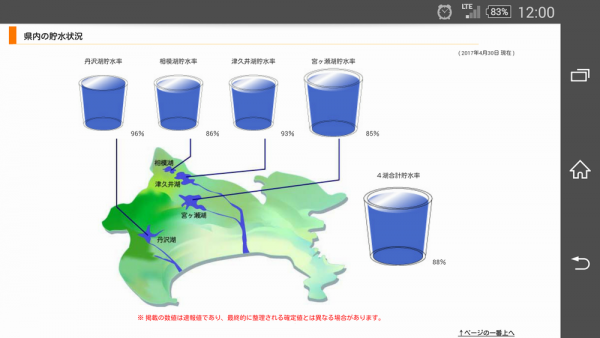 http://blog-imgs-104.fc2.com/o/k/a/okarutojishinyogen/newsplus_1493608769_1001s.png