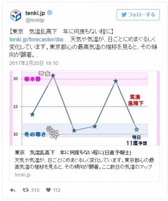 screenshot_2017-02-21_200-47-2024.jpeg