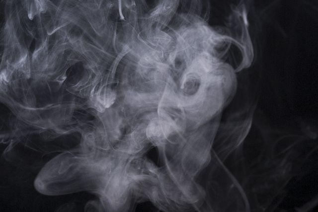 【メルトダウン】福島第一2号機・容器の底部から立ち上る「湯気」を確認…発熱する溶融燃料か?