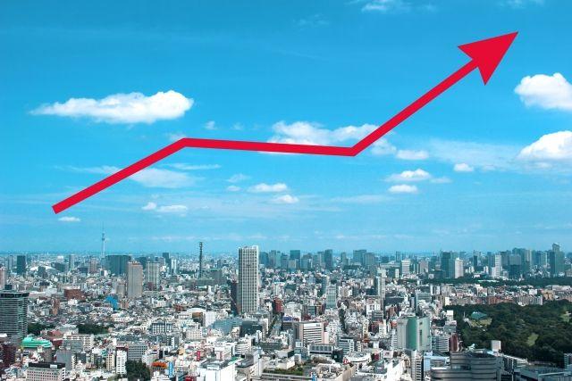 東京「一極集中」解消への目標を修正…日本政府「2020年に解消するとした目標は達成困難だ」