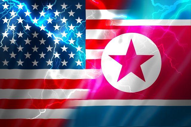 【戦争】北朝鮮「日本本土への先制攻撃もある」 「本物の戦争の味を見せてやろう」と警告