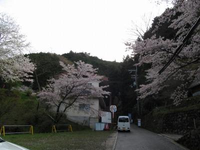 konngou-02.jpg
