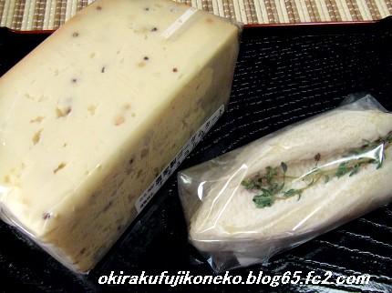 5月チーズ1