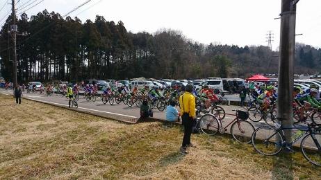 2017Utsunomiyaroad_03.jpg