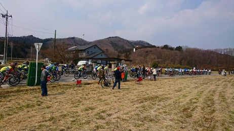 2017Utsunomiyaroad_04.jpg