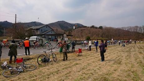 2017Utsunomiyaroad_05.jpg