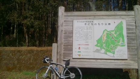 Nikko_2016Feb_04.jpg