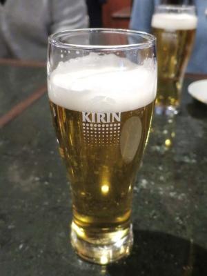 20170210SHUNGOURMAND_beer.jpg