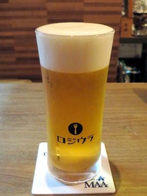 20170216ROJIURA_beer.jpg