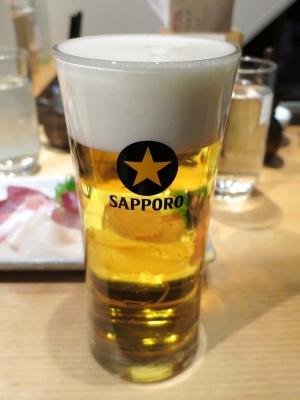 20170218MURO_beer.jpg