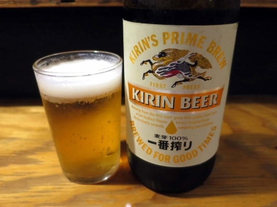 20170220MASURAO_beer.jpg