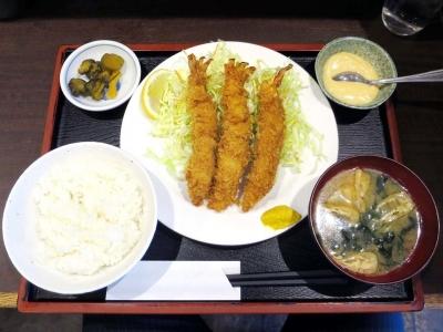 20170221MASAKIYA_ebifurai.jpg