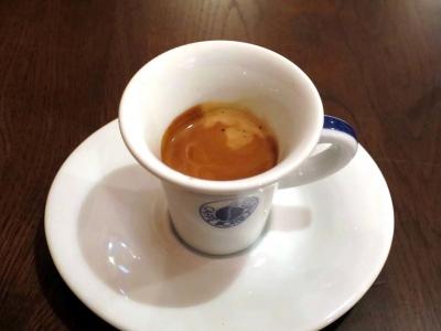 20170226Bucamassimo_espresso.jpg
