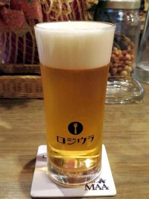 20170308ROJIURA_beer.jpg