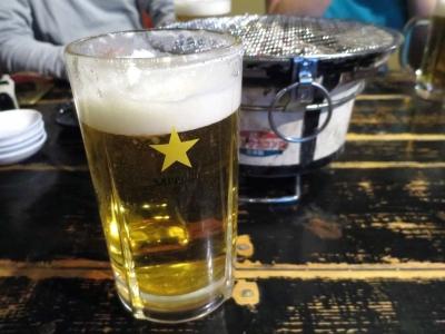 20170311HORUMONSENTA-_beer.jpg