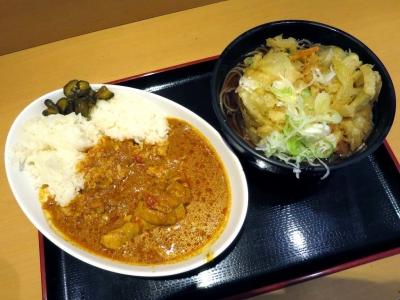 20170312YOMODASOBA_kare-_soba.jpg
