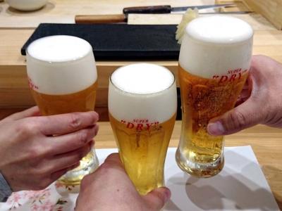 20170324TAROU_beer.jpg