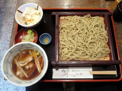 20170327IWAMOTO_kamoseiro.jpg