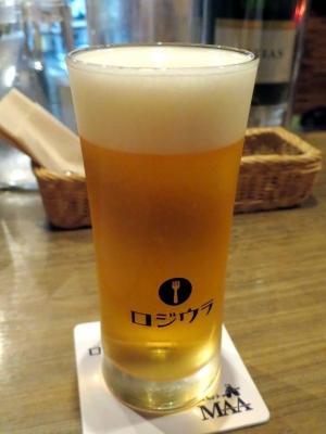 20170403ROJIURA_beer.jpg