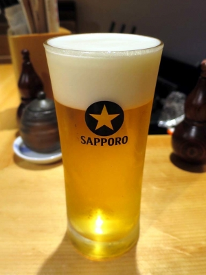 20170404MURO_beer.jpg