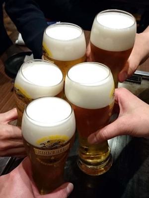 20170404OHKIYA_beer.jpg
