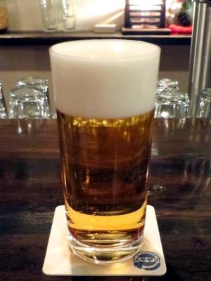 20170405MIYAZAWA_beer.jpg