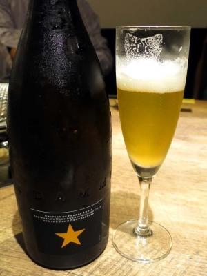 20170407AMAPO_beer.jpg