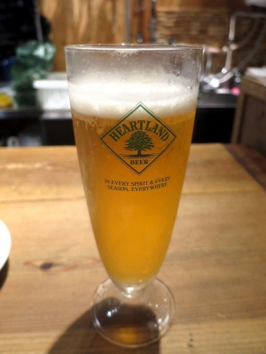 20170418WINEchan_beer.jpg