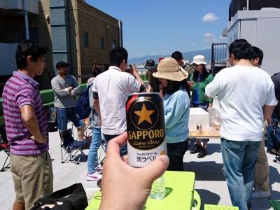 20170504AMAPOBBQ_beer2.jpg