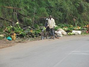 Burundi (3)