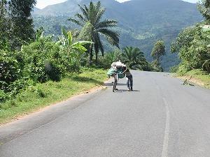 Burundi (6)