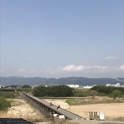 流れ橋_convert_20170417171146
