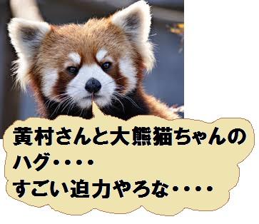 yjimage1_201702231003327c9.jpg