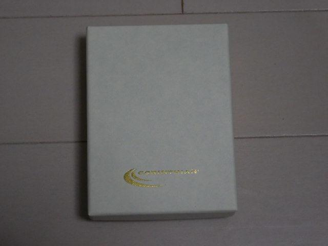 DSCN9101.jpg