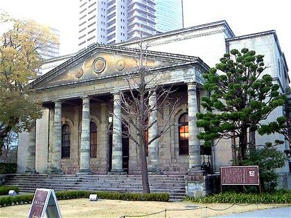 kyuzouheiryoNEC_0658.jpg