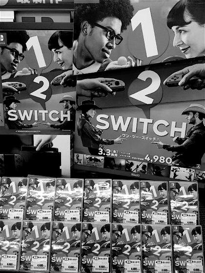 switchDCIM0109.jpg