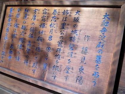 yododononohakaDCIM0555.jpg