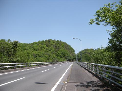 DSCN3542.jpg