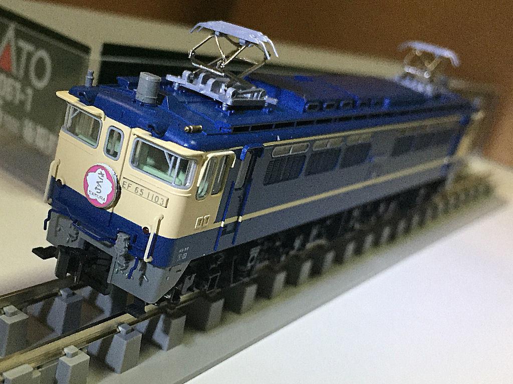 9021911.jpg