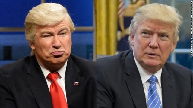 alec-baldwin-donald-trump-split.jpg