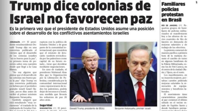 dominican-republic-paper-baldwin-trump.jpg