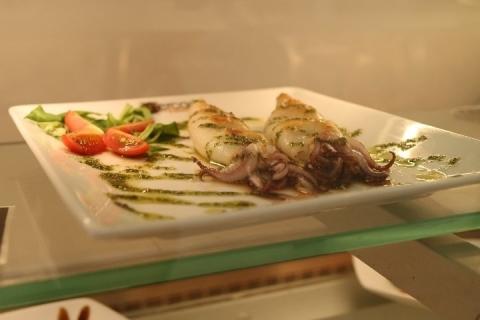 2391 Mercado Gourmet Lonja del Barranco en Sevilla-M
