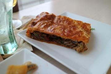 2429 Mercado Gourmet Lonja del Barranco en Sevilla-M