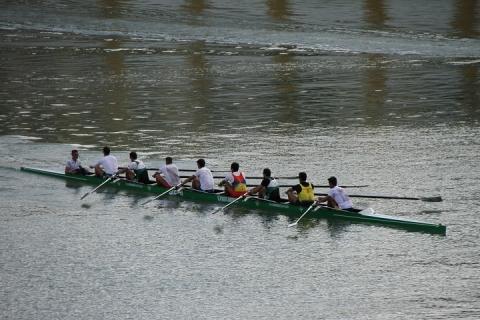2440 Puente de Isabel II